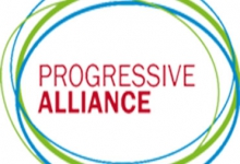 progressive-alliance-web_161017