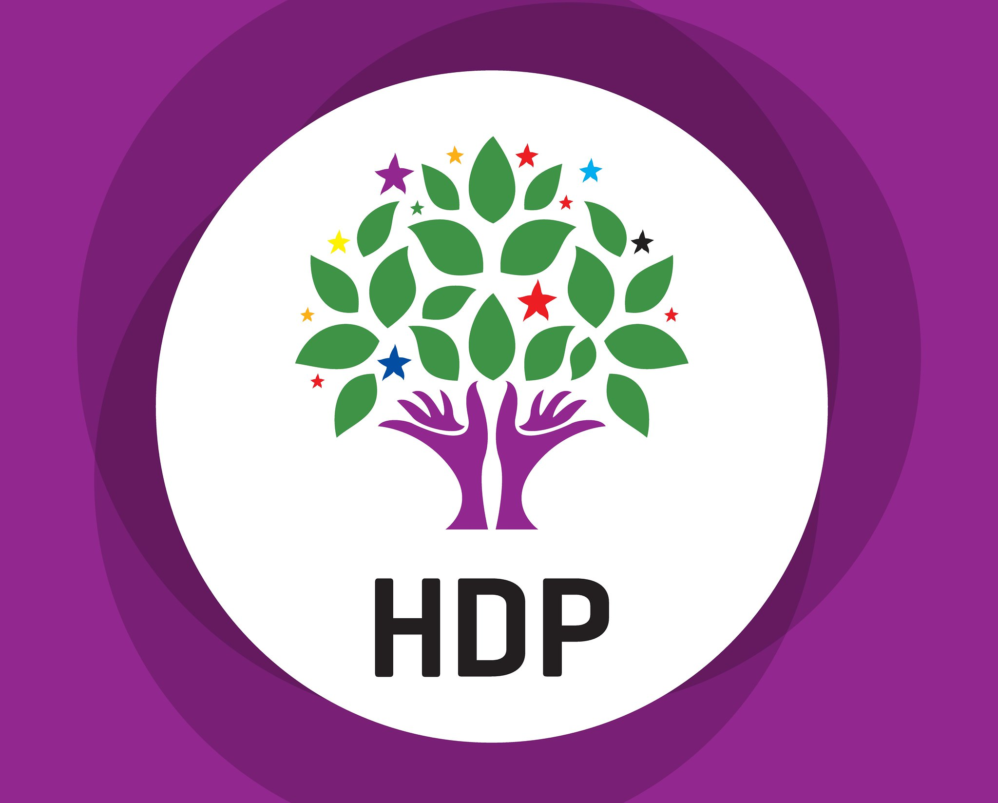 HDP: Appeal of the Chief Public Prosecutor to the Constitutional Court