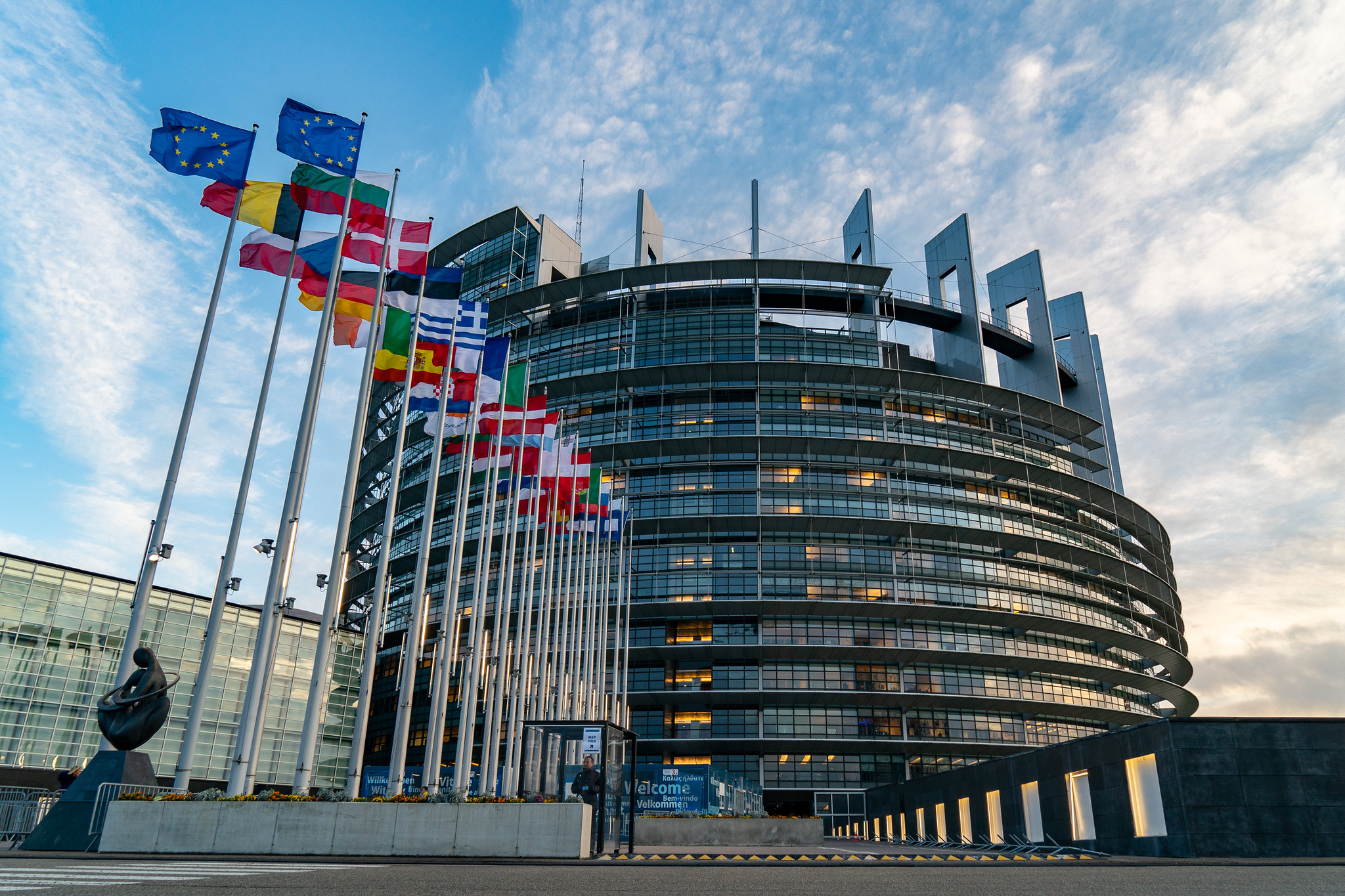European Parliament Members to Erdoğan: Accept local election results