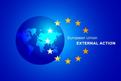Statement by the EU on the ongoing actions against the members of the HDP