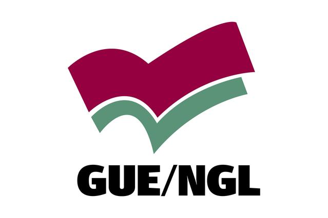GUE/NGL: EU must condemn Erdogan's relentless assault on HDP parliamentarians