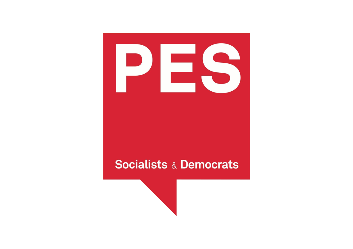 Party of European Socialists (PES) rejects crackdown on opposition in Turkey