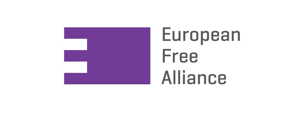 Statement from the European Free Alliance concerning political prisoners in Turkey