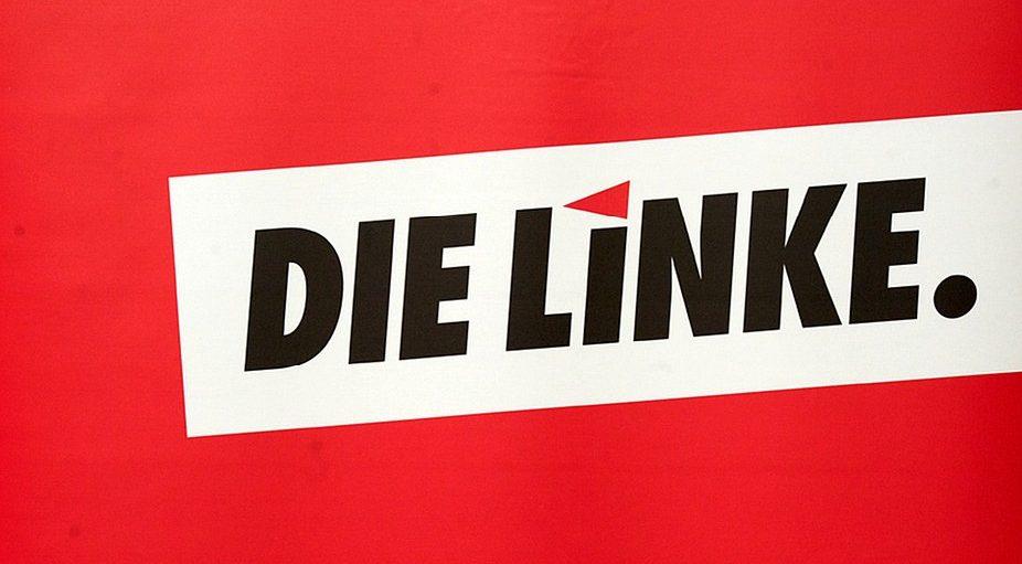 DIE LINKE: Maas must condemn repression against the HDP