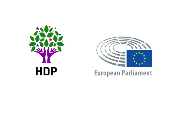 EP Resolution: The Repression of the Opposition in Turkey, Specifically HDP