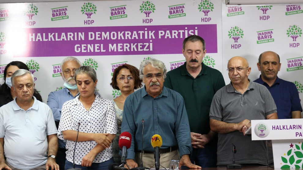 Racist Attacks are the Result of Policies Carried Out by the Regime